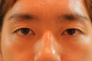 男の眉毛の整え方_IMG_5120