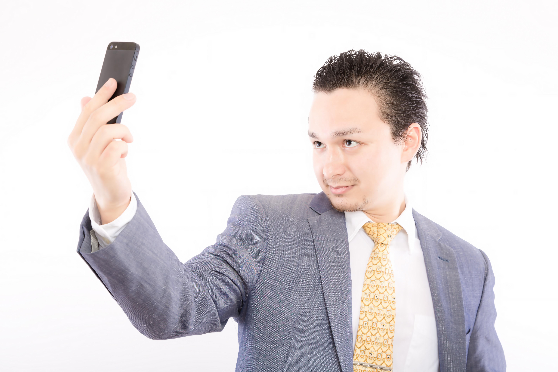 もうすぐ結婚式 髪型いつ切る どうする 男性編 Barber Miura