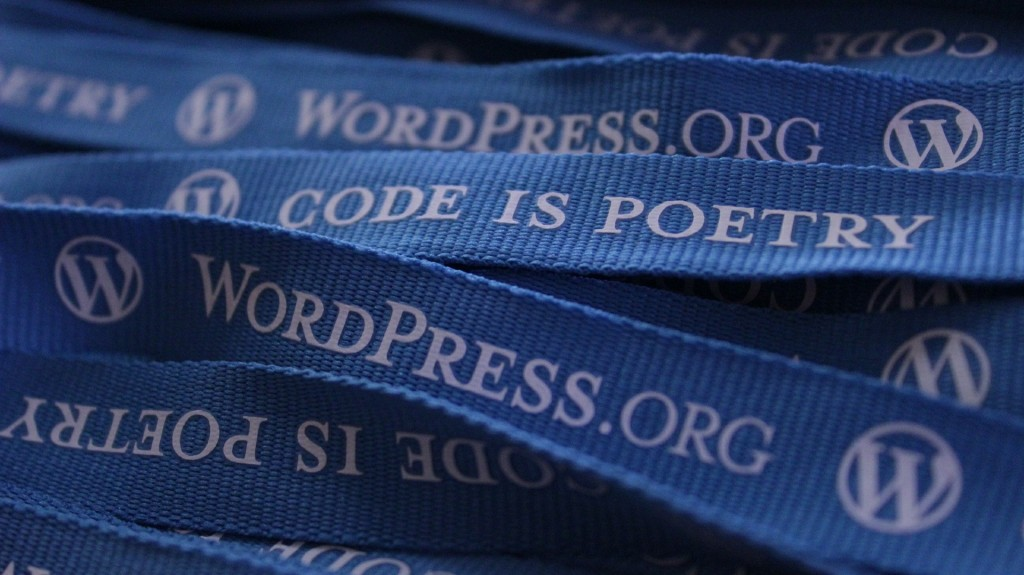 wordpress-552922_1920