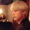東京タラレバ娘で人気急上昇の坂口健太郎の金髪ヘアーが気になる!!あの髪型にしてみたい人続出!?